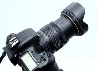 17020617-50mmF2.803