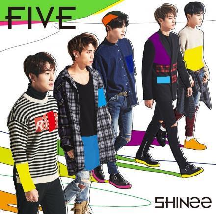 shinEE_FIVE_convert_20170128022834.jpg