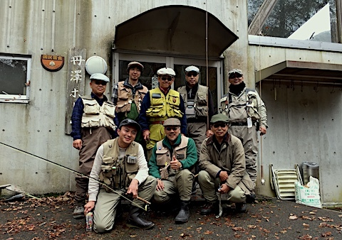 tanzawa201613.jpg