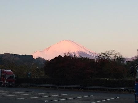 tanzawa20162.jpg