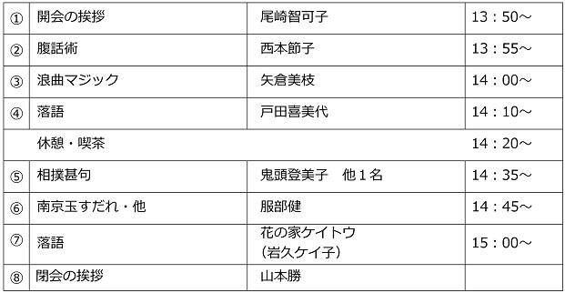 20170106-プログラム-2