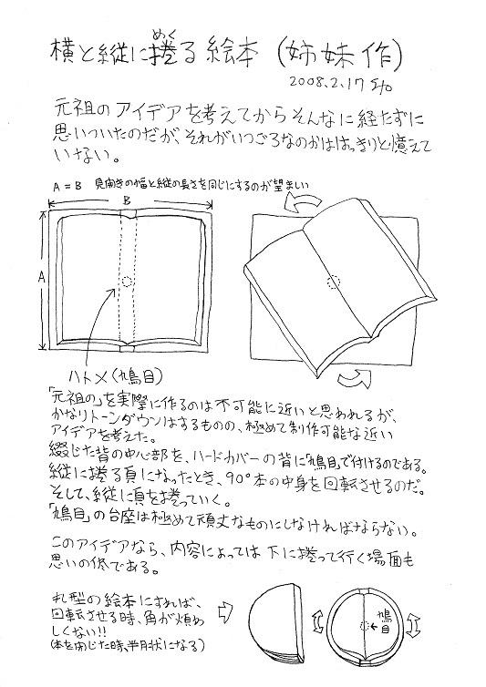 手控帖 鳩目回転絵本.jpg