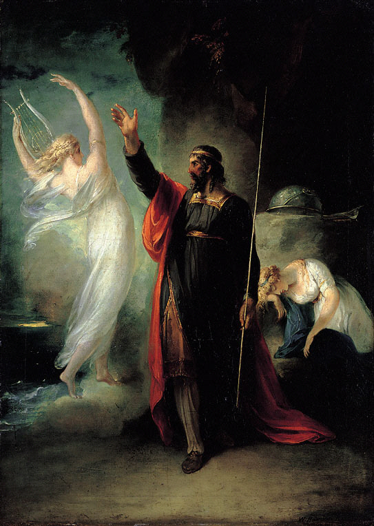 William_Hamilton_Prospero_and_Ariel.jpg