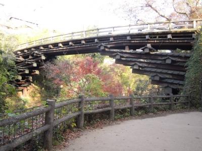猿橋161209