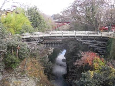 猿橋全体161209-1