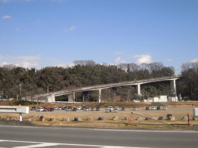 八菅橋170102