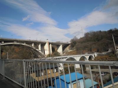 小倉橋170102