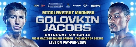 GGG-Jacobs-Madness.jpg