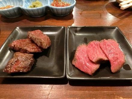 肉山牛肉4