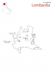 2016lombardia地図②