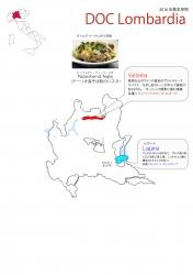 2016lombardia地図④DOC