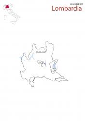 2016lombardia地図①