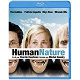 humannature_disc.jpg