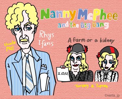 rhys_nanny_mcphee_red.png