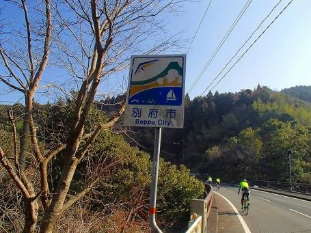 s-s-P1280169.jpg