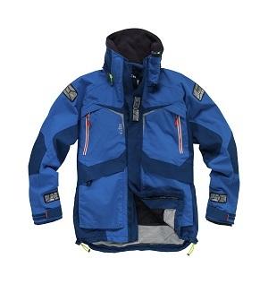 ブログOS23J_OS2 Jacket_Blue_1