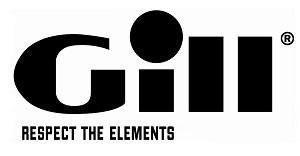 Gill logo_white×Black(背景あり)_02 300×156px