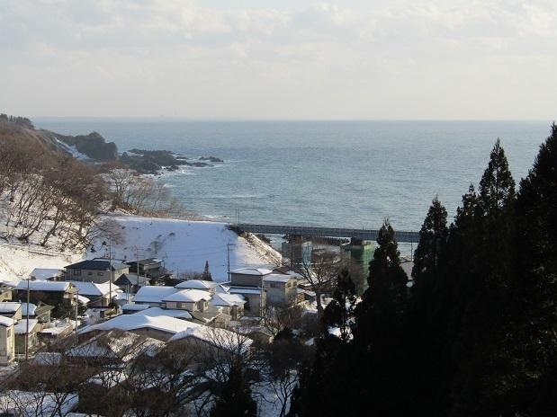 小石川鉄橋1