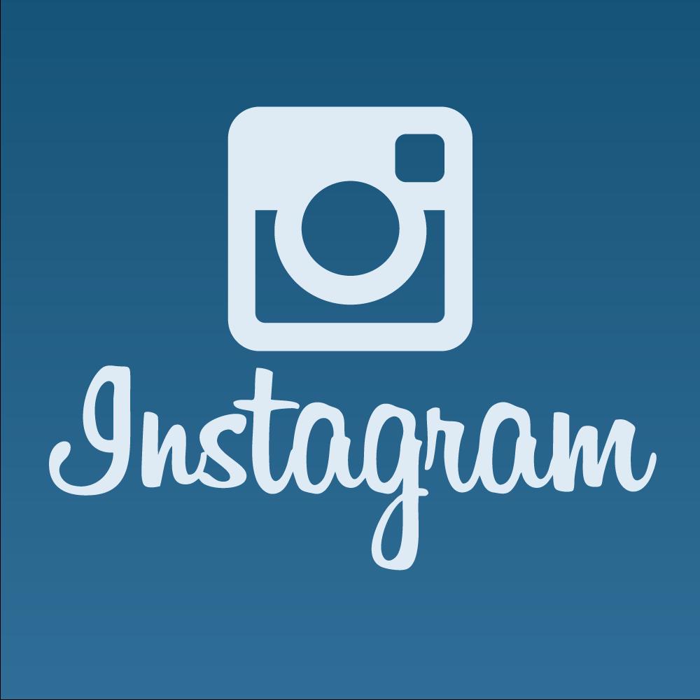 Instagram-Logo_20170126114751557.png