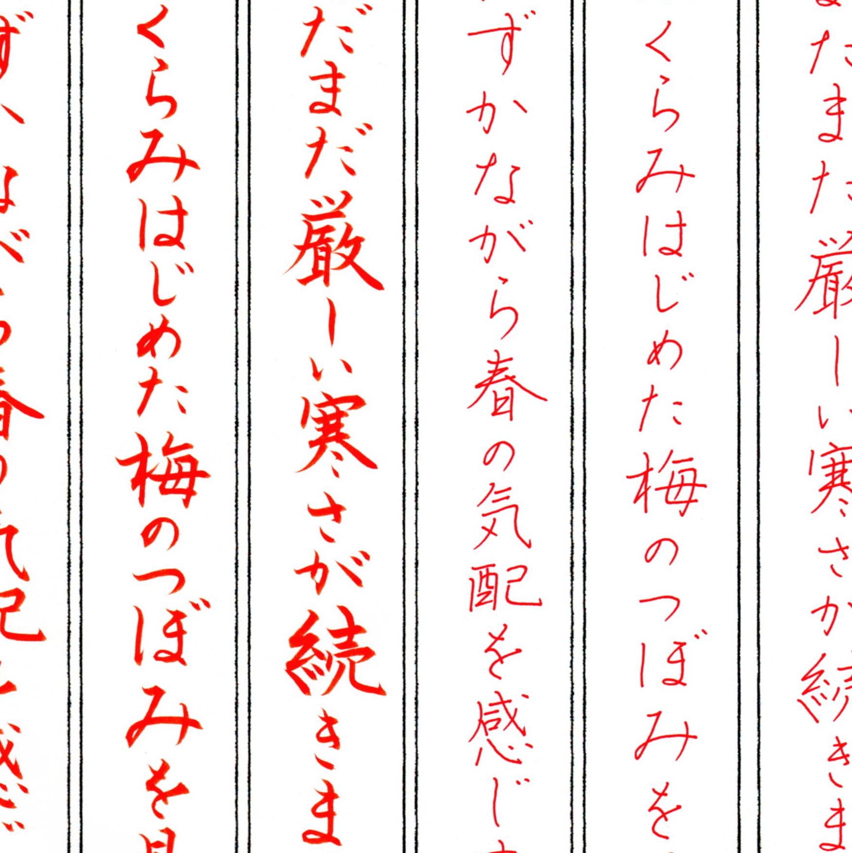 2017_1_10_1.jpg