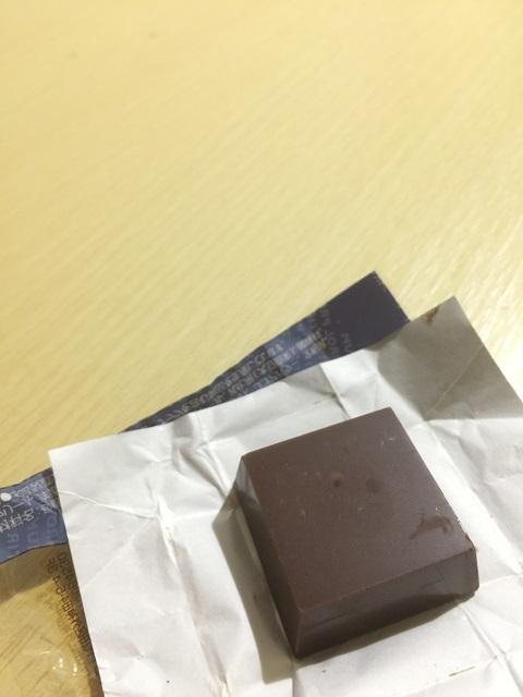 チロルプレミアム 生チョコ仕立て2