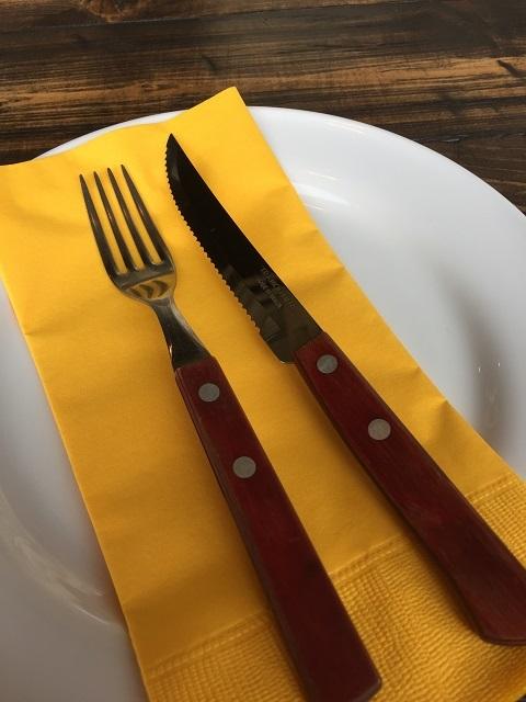 ベッダ シチリア 食器