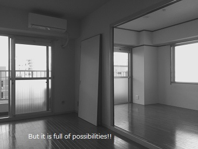 綱島1217006