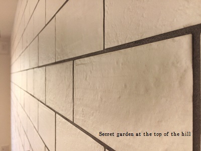 トーア高輪ガーデン1221004