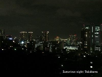 takanawanight002.jpg