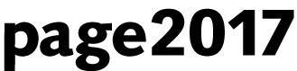 page2017_logo.jpg