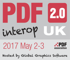 pdf20-interopUK-logo-large.png