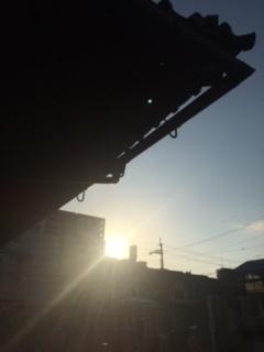 2017 02 01 おまいり-1