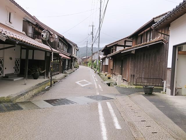 161124shikano03.jpg