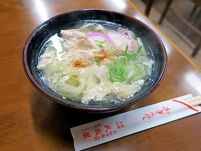 161125musashiya02.jpg