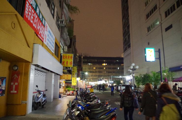 taiwan-678[1]