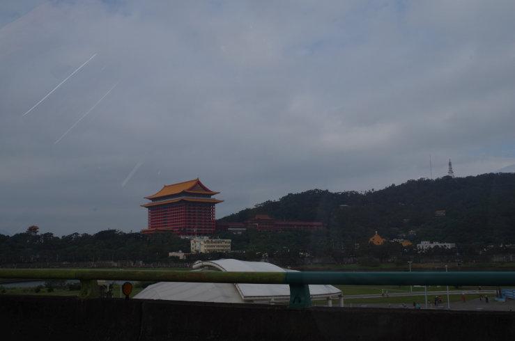 taiwan-758[1]