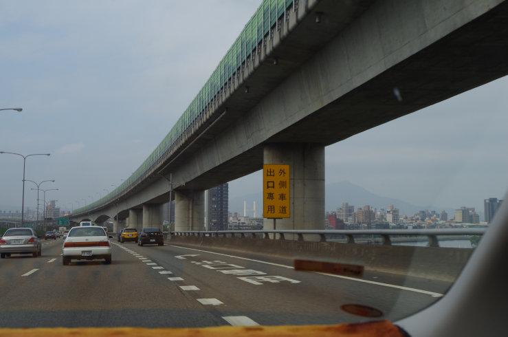 taiwan-759[1]
