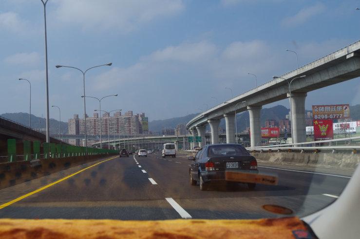 taiwan-760[1]