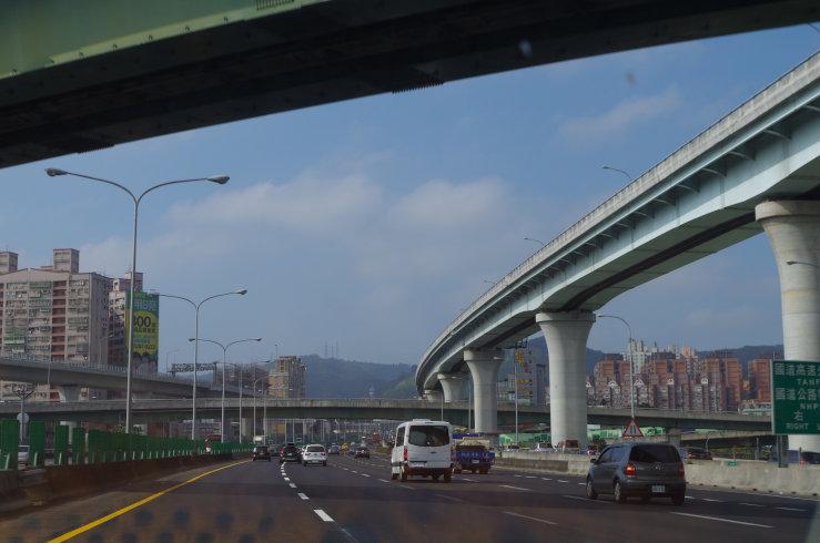 taiwan-761[1]
