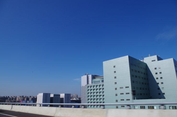 taiwan-768[1]