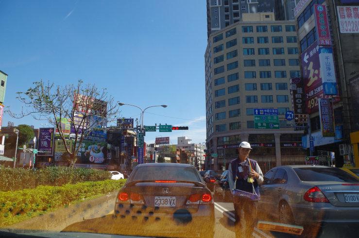 taiwan-780[1]