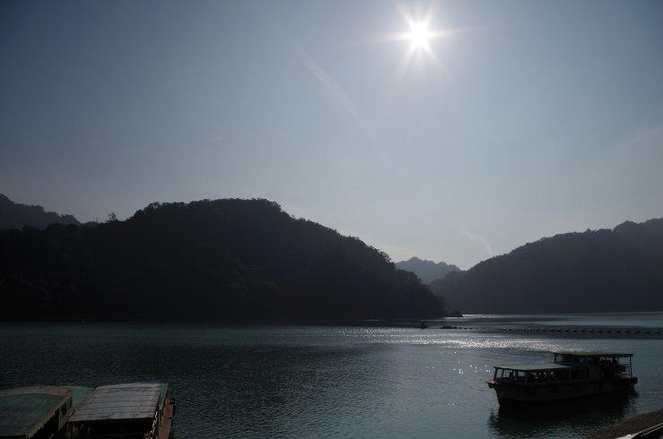 taiwan-821[1]
