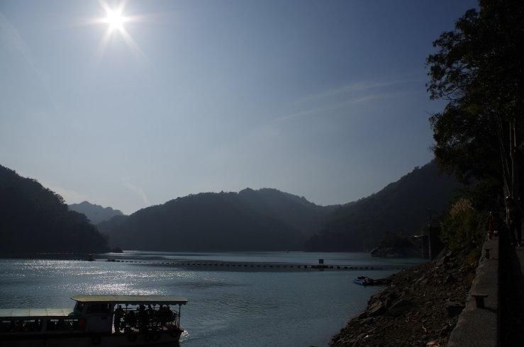 taiwan-822[1]