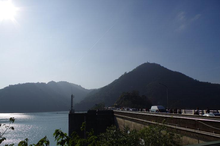 taiwan-832[1]