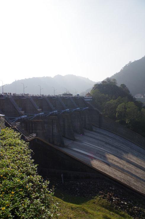taiwan-833[1]