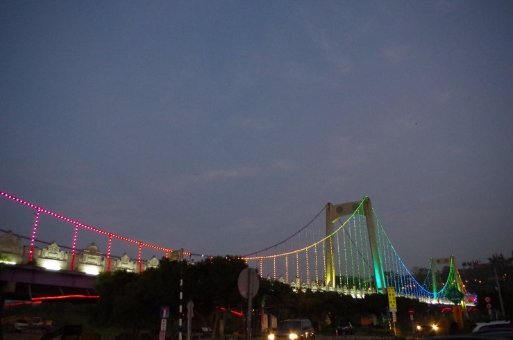 taiwan-864[1]