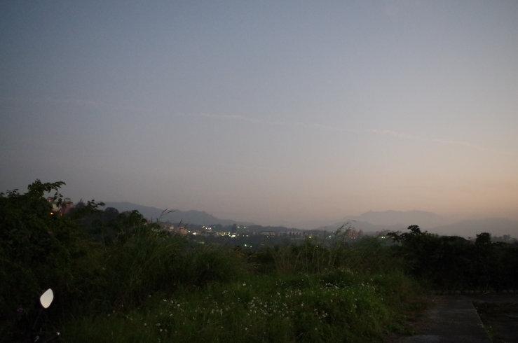 taiwan-865[1]