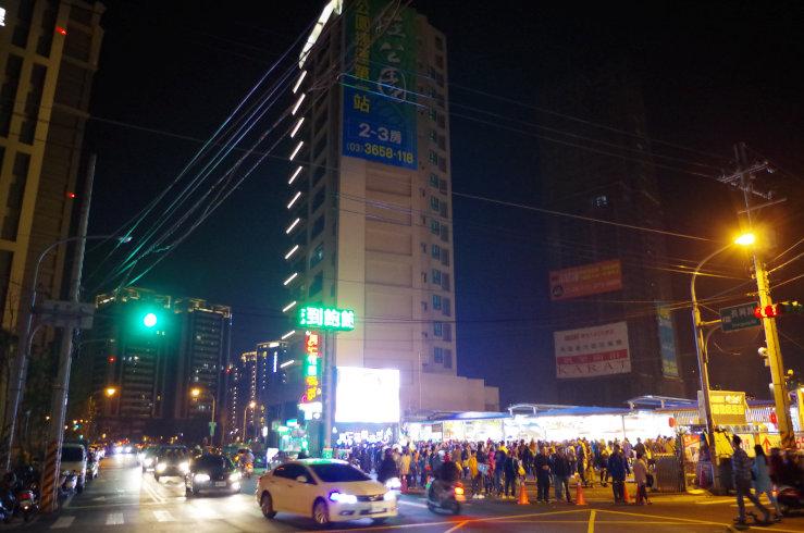 taiwan-886[1]