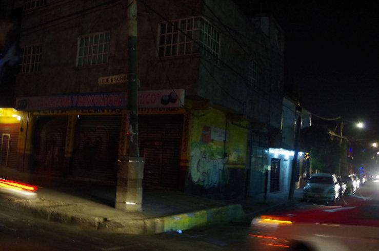 mexico-0032[1]
