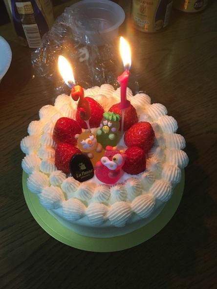birthday161204-1.jpg
